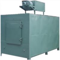 好质量的木炭机多少钱一台?秸秆炭化炉,稻壳炭化炉厂家
