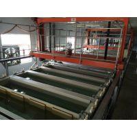 上海港旺铝型材阳极氧化加工、小氧化
