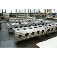 江苏大型铝合金部件铸造厂家