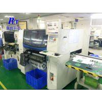 北京 电路板 线路板实力生产厂家 佩特电子ODM