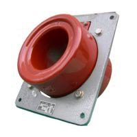 JSGW-0.5电压互感器西安凯跃电子