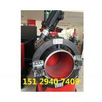 上海华威 ISD-150 外卡式电动管道坡口机 电动管子坡口机什么牌子好?西安森达