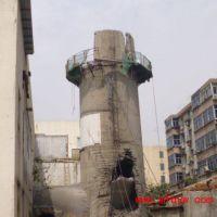 http://himg.china.cn/1/4_271_236242_480_480.jpg