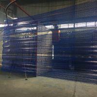 防尘防风网-抑尘网报价-防风抑尘墙呼和浩特