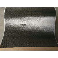 北京进口东丽碳纤维布,希本碳布厂家直供