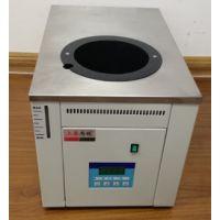上海丙林耐强酸强碱恒温槽 DHH05-03T