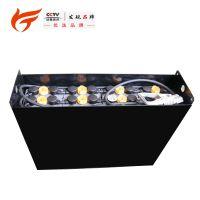叉车蓄电池 铅酸蓄电池 牵引用蓄电池3VBS210-24V厂家直销