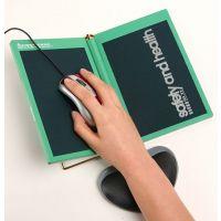 深圳鼠标垫生产厂家、专业排版设计LOGO、免费送样