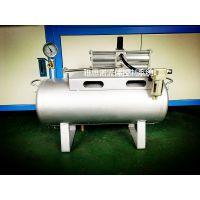 SMC空气增压泵|SMC压缩空气增压泵|SMC压缩空气增压阀