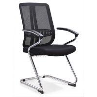 朗哥家具 职员椅 办公椅 会议椅 广东办公家具厂家直销A421