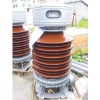 110KV电流互感器-LB6-66-LB6-110-LB5-72.5-LB6-126祝捷电气全国包邮