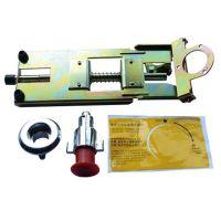 KYN28 紧急解锁装置