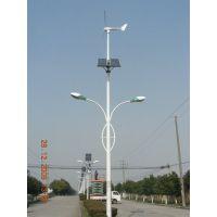 安顺太阳能路灯生产厂家在哪里?安顺太阳能路灯厂家直销优质(售后服务)