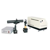 供应天津良益LYS-4衍射光强自动记录仪