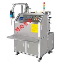 深圳硅胶自动灌胶机性价比高的灌胶机哪里有卖博海BH5010