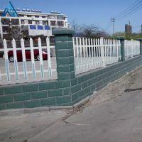 塑钢街道绿化围栏价格优惠
