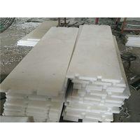 污水处理厂专用 HDPE板 塑料水箱面板 高分子漏水板