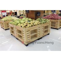 广州恒缘诚货架厂直销水果货架士多店货架零食店货架