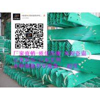 路侧护栏板安装厂家,镀锌护栏板型号规格15339930505