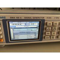租售、回收罗德与施瓦茨EFA78测试接收机