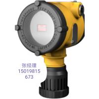 惠州卓安仪器仪表有限公司