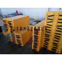 厂家专业生产高承重支腿垫板@ 泵车支腿垫板