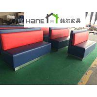 您还在寻找西餐厅布艺沙发定制吗-上海韩尔美式-您的选择