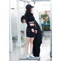 深圳精品女时装加工厂寻客户长期合作 质量好 价格合理