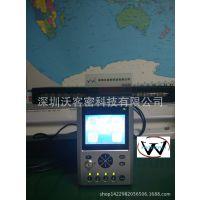 江苏UV固化机 UV固化LED光固化机 小功率节能省电