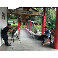 深圳企业专题片拍摄、深圳公司专题片拍摄、个人专题片拍摄