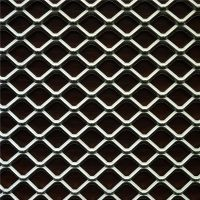 菱形孔钢板网@低碳钢钢板网护栏@新型的走道踏步网片【至尚】菱型