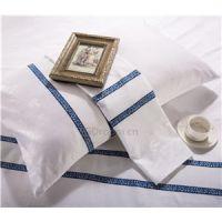 广州奥棉酒店客房柔软舒适枕头生产供应商