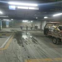 中山市神湾水泥地渗透硬化--大涌水泥地固化地坪
