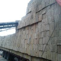 九纵岩棉条 沉降法生产 质量标准