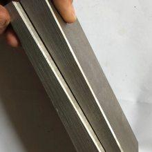 斜铁、斜垫铁生产厂家|咨询请联系【鼎旭量具】15716866986