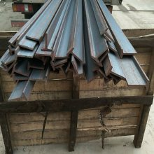杭州供应电力设备用T型钢 60*36T型钢 规格齐全