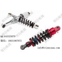 厂家直供摩托减震器RX100及YBR125NEW