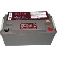 传输专用12V200AH日月潭蓄电池REDSUN12-200产品报价