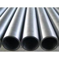 高压锅炉管,20G高压锅炉管,美标高压锅炉管,高压合金管,美标合金管