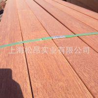上海柳桉木厂家
