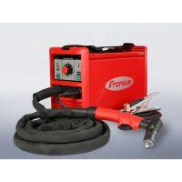 原装进口 Fronius 福尼斯 TPS 4000 焊机 焊枪 水冷装置