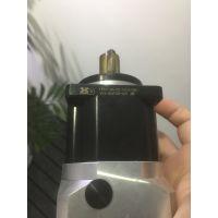 harmonic监测执行件谐波传动CSD-20-50-2UH