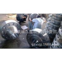 销售不锈钢glf水泵法兰DN50 4孔,广州市鑫顺管件