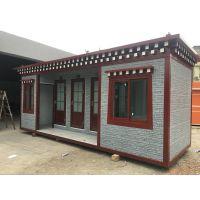 郑州佳合金属保温板金属雕花板外墙挂板