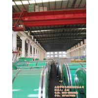 福建钢板|无锡新长润特钢|16MnD5钢板销售