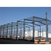 轻钢、 轻钢、轻钢结构价格