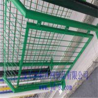 镀锌电焊网片 桥梁钢筋网 建筑网片 护栏网