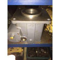 上海专业维修力士乐A4VG180液压柱塞泵