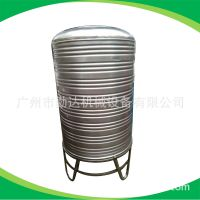 厂家0.5T不锈钢水箱 304材质 纯水箱其他型号可制