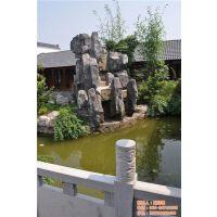 南京艺无止境景观工程有限公司_塑石假山价格_包头塑石假山